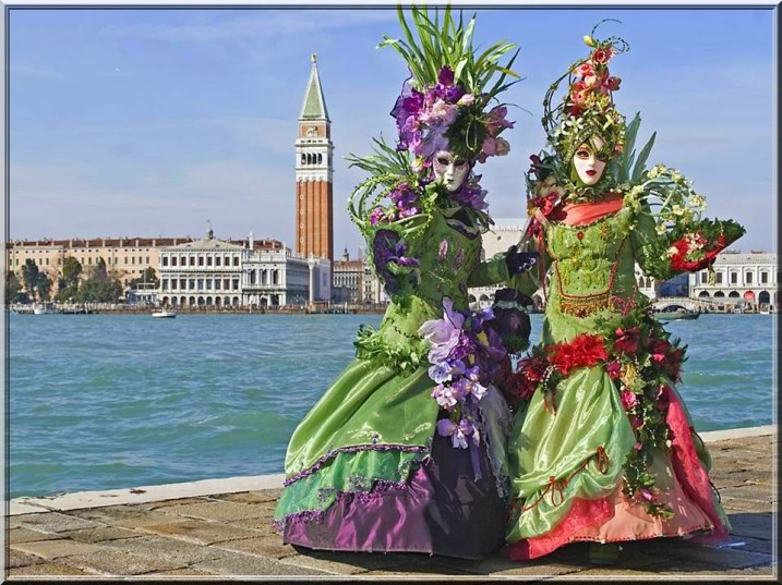 Copie de VeniceCarnival3_028